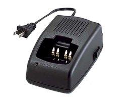 画像1: モトローラ 連結型急速充電器